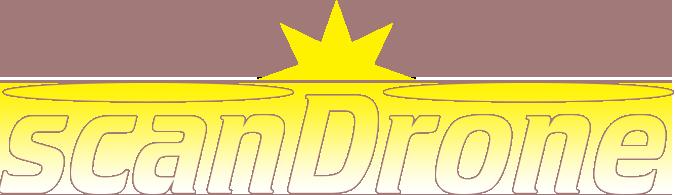 Scandrone.dk